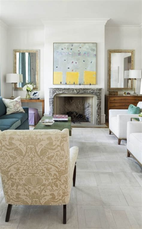 collins upholstery project archive collins interiors
