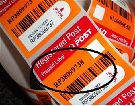 Aus Post Racking by Australia Post Tracking Auspost Tracking Aust Post