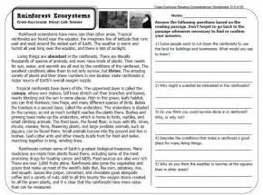 Homeschool parent informational text resources