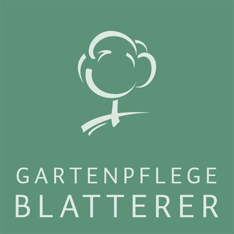 Schneiden Nach Der Blüte 5092 by Impressum Gartenpflege Tirol