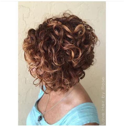 deva hair cut celebrities 201 best images about short curly hair on pinterest