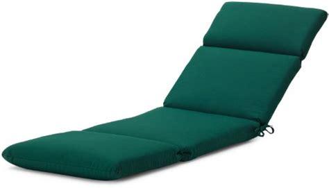 strathwood basics hardwood chaise lounge strathwood basics hardwood chaise lounge sunbrella cushion