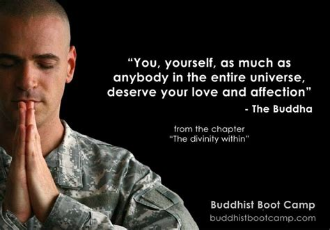 buddhist boot c 76 best meditation spirituality images on