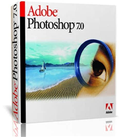 adobe photoshop free download new full version for windows 7 adobe photoshop 7 0 full version free download free full