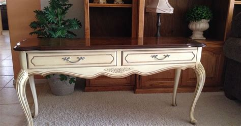 can you wash whites with colors can you do a color wash with chalk paint hometalk