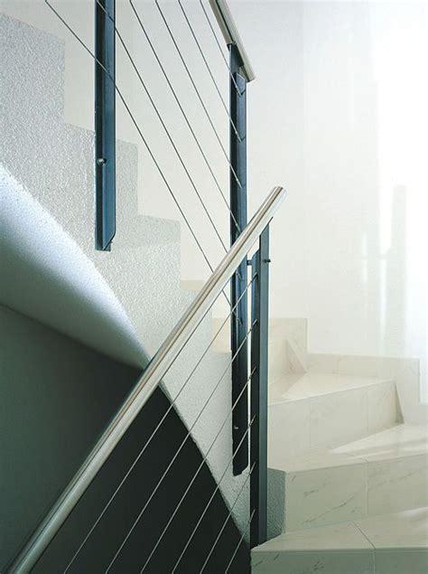das badezimmer geschäft torrance metall treppe idee