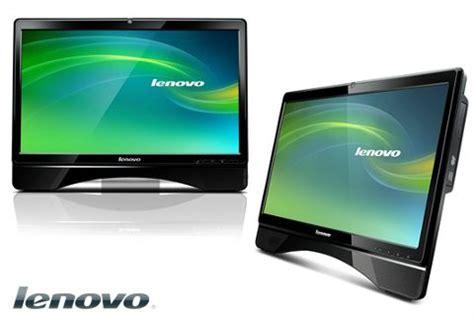 Tv Panasonic C305 c305 all in one desktop pc lenovo preisbewertung de finde den g 252 nstigsten preis im