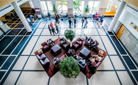 Temple Ranking Mba by Best Mba Programs For Students Us News