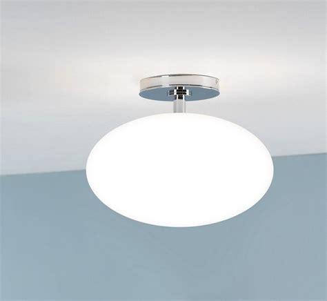 plafonnier salle de bain zeppo luminaires plafonnier salle de bain plafonnier