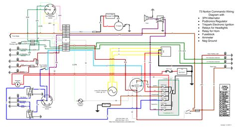 wiring diagram how to read electrical wiring diagrams for