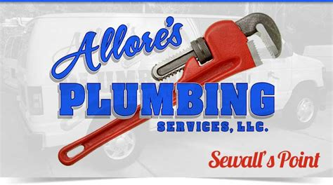 Plumbing Point by Sewalls Point Plumber Plumbing Service Contractor In