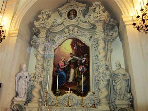 lade in pietra leccese la chiesa di san vito a castr 236 di lecce provincia di