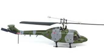 Home radio control helicopters beginner rc helicopters