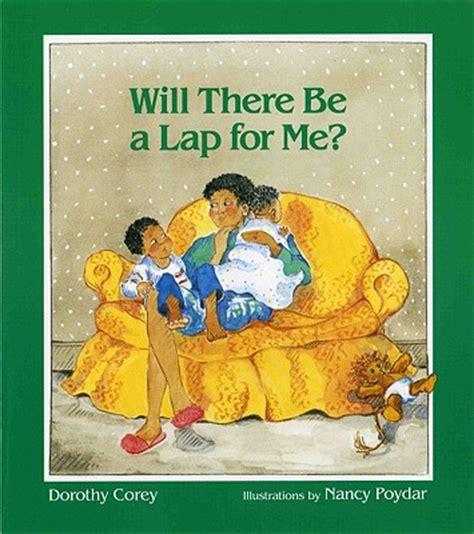 libro the babys lap book libros ante la llegada de un nuevo beb 233 y sorteo tigriteando