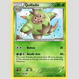 Quilladin Card   420 x 590 png 348kB