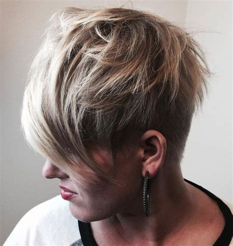 hairstyles for the everyday woman 22 pretty short hairstyles for women easy everyday