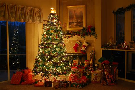 interior christmas decorations at home house decorations inside best business template