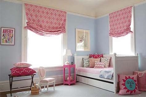 blue and pink bedroom pink and blue bedroom decorations ideas pink and