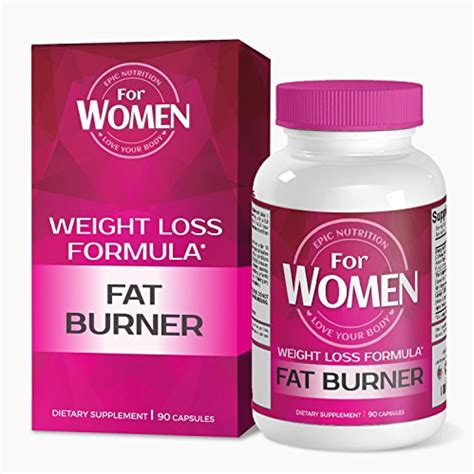 fat burning vitamins weight workouts for women fat burner for women is a dietary supplement that contains
