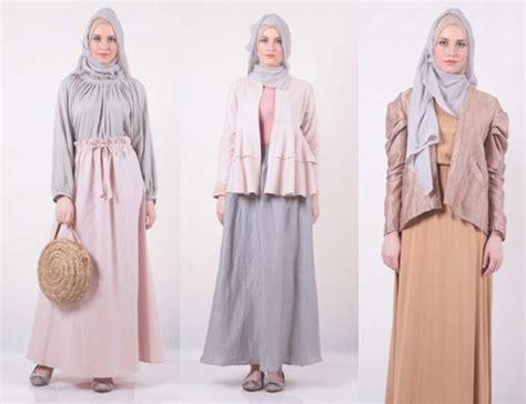 desain baju ria miranda trend baju lebaran 2014 ulfi notebook
