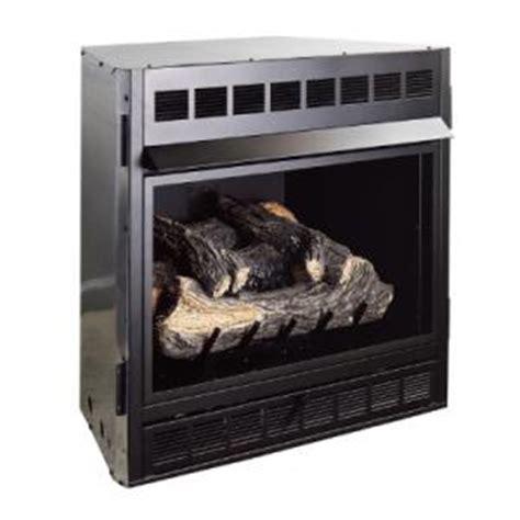 gas fireplace wall switch fireplaces