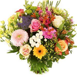 bloemen pastel pastel bond boeket bloemen bestellen boeketcadeau nl