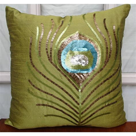 decorative throw pillows reserved for shannon decorative throw pillow covers