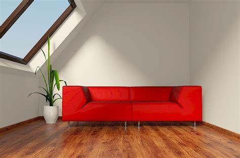 ausgebauter dachboden ein ausgebauter dachboden f 252 r mehr wohnraum mein bau