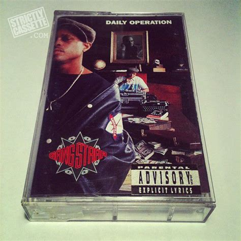 nas queens get the money lyrics gangstarr daily operation one of the greatest albums