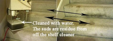do it yourself upholstery cleaner carpet upholstery cleaning advice do it yourself spot