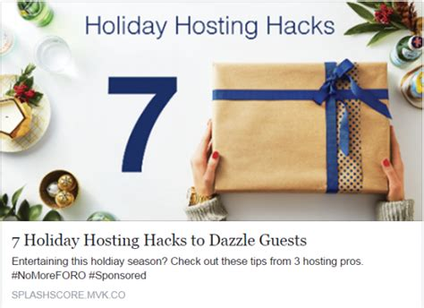 Hack Amazon Gift Cards - the holiday hosting hack amazon gift card giveaway