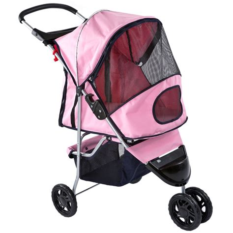 pet stroller for dogs pered pet stroller 3 wheel stroller discount rs