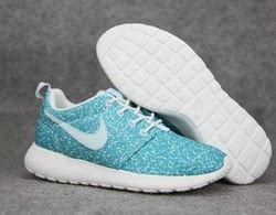 Nike Air White Tosca nike adl collection