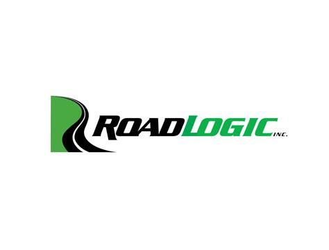 road logo designs joy studio design gallery best design