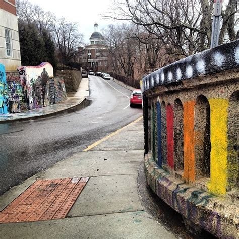things athens ohio 17 best images about of athens on