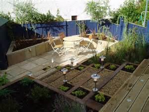 italian courtyard garden design ideas home design ideas