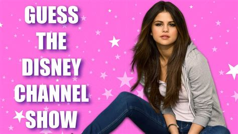theme songs disney channel guess the show disney channel theme songs youtube