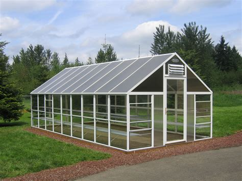 green house commercial greenhouse delivery