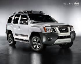 2010 Nissan Xterra X Nissan Xterra Images 2010 Xterra Hd Wallpaper And