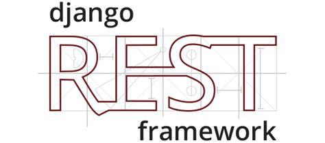 django tutorial from scratch django rest framework an introduction real python