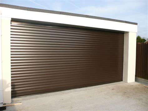 Garage Shutter Doors Garage Roller Shutters Contact Roller Shutters