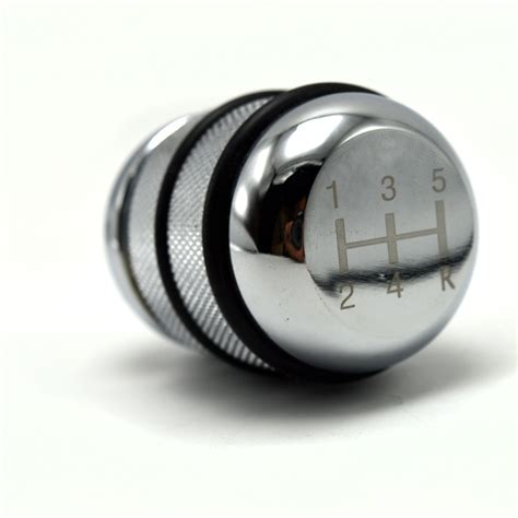 popular cool shift knobs buy cheap cool shift knobs lots