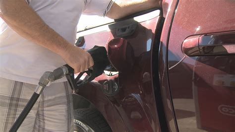 average gas price 12news com arizona has cheapest average gas prices in us