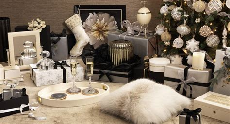 luxury christmas decorations christmas shop luxdeco com
