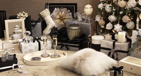 upscale decor luxury decorations shop luxdeco