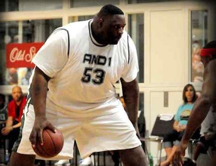 mark jackson and escalade former uofl basketball player troy escalade jackson died