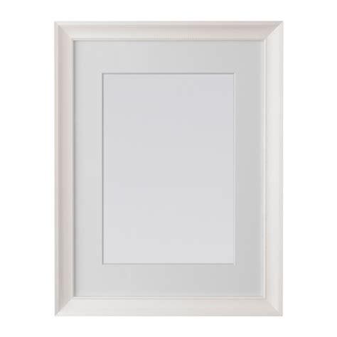 cornice 20x30 s 214 ndrum ramka 30x40 cm ikea