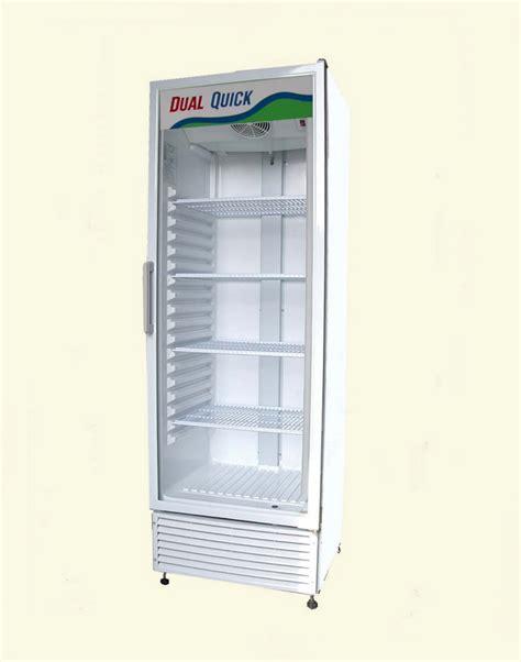 glass door refrigerators cooler commercial refrigerator