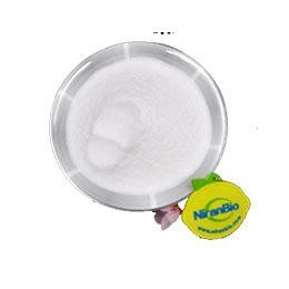 Top Notch Bio Additive dcp powder sorbic acid xanthan gum vital wheat gluten