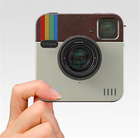 instagram polaroid instagram socialmatic if instagram and polaroid
